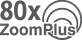 1,0 tipi CMOS simgesi