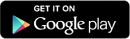 Android için Canon Fotoğraf Rehberi Uygulamasını indirin