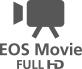 Full HD filmler